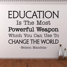 marvellous large classes school motivational quotes education is