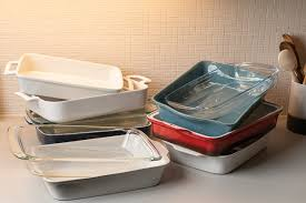 the best 13 by 9 casserole dish for