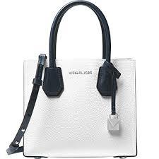 color block handbags com