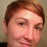 Obituary Guestbook | Rebecca D. Dant | Barranco Severna Park Funeral Home &  Cremation Care, P.A.