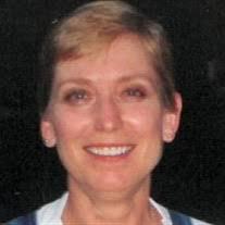 Elissa Anne Smith Steele Obituary - Visitation & Funeral Information
