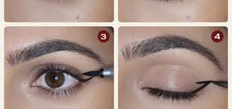 makeup tutorial im gonna try this its