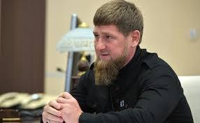 Файл:Ramzan Kadyrov (2018-06-15) 01.jpg — Википедия