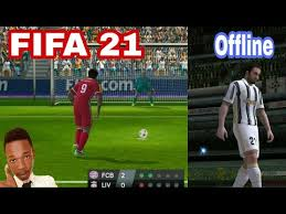 Comment Télécharger FIFA 21 Mod FIFA 14 sur Android| How to ...