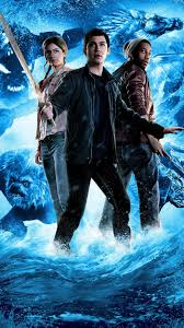 percy jackson wallpapers top free