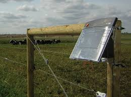 Is A Solar Powered Fence Charger Right For You