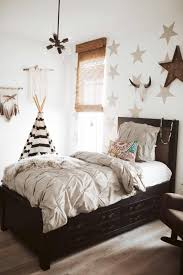 9 Amazing Kids Bedroom Ideas For Your Little Ones City Girl Gone Mom