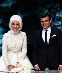 Sümeyye Erdoğan ve Selçuk Bayraktar'ın bilinmeyen fotoğfrafları - Galeri -  Türkiye