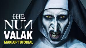 the iest makeup tutorials