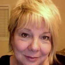 Paula Carr - Address, Phone Number, Public Records | Radaris