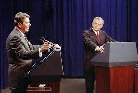 In New Jersey, Nixon, Reagan landslides didn't help GOP candidates - New  Jersey Globe