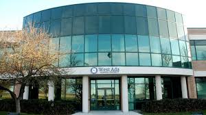 West Ada, Middleton school voters OK supplemental tax levies | Idaho  Statesman