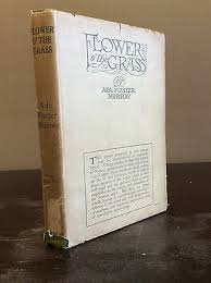1910 ED. BY THE WAY: TRAVEL LETTERS FROM ENGLAND-ITALY-TURKEY By AGNESS  FOSTER - $14.99   PicClick