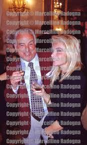 Marcellino Radogna - Fotonotizie per la stampa: Carletto Loffredo ...
