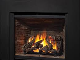 gas fireplace ct fireplaces inserts
