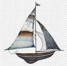 Sail Windowpane Oyster Wall Decal Capiz Sail Caravel Bead Png Pngegg