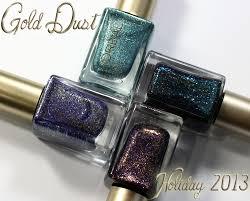 l oréal paris colour riche gold dust