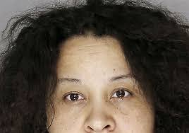 Woman pleads guilty to accidentally killing infant | Pittsburgh ...