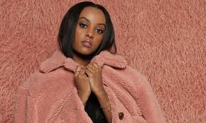 "Ruth B.'s ""Slow Fade"" Is the Breakup Ballad We Deserve in 2019"