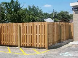 Building Plans For A Shadowbox Fence Unique House Plans Fence Design Wood Fence Shadow Box Fence
