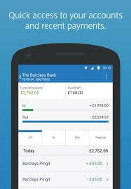 barclays mobile banking 2 22