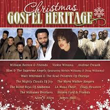 Myra Walker Singers - Glory to the Newborn King Lyrics | Musixmatch