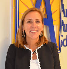 School Board Appoints Heidi Smith to Lead Hoffman-Boston Elementary School  - Arlington Public Schools