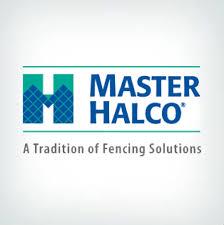 Master Halco Reviews Bestcompany Com
