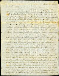 New Hampshire Historical Society - Letter from Effie May to Nella, undated  - Letter from Effie May to Nella, undated