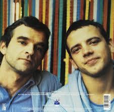 MOEBIUS & BEERBOHM - Strange Music - Amazon.com Music