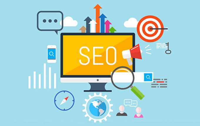 Choosing the Right SEO Marketing Company for Your Business