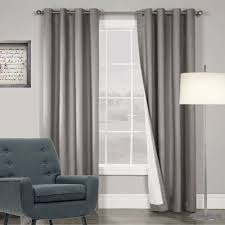 best colour curtains for pink walls