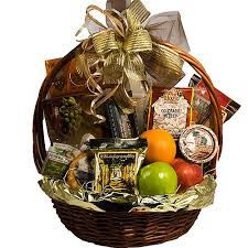 funeral gift etiquette from the heart