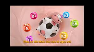 Quảng Cáo Cho Bé Ăn - Video quảng cáo cho bé xem giúp bé ăn ngon