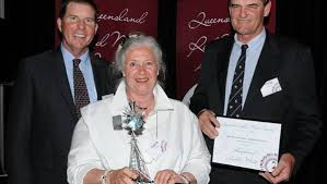 Clermont beef producers Qld's most innovative | Farm Online | Australia