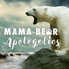 Mama Bear Apologetics (podcast) - Hillary Morgan Ferrer & Rebekah Valerius  | Listen Notes