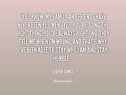 quotes about friends doing you wrong ihvsugbm