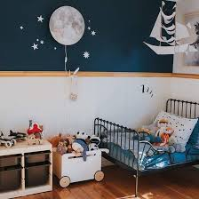 A Peter Pan Room If He Would Not Be With The Lost Boys In Neverland Picture By Little Field Photography Ha Kids Rooms Shared Toddler Room Big Boy Room