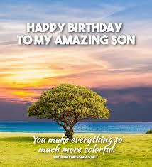 religious birthday quotes happy birthday quotes