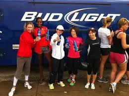2011 Steamboat Classic 4 Mile: Diane Nukuri Johnson, Adriana ...
