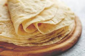 low carb tortilla subsutes 6 keto