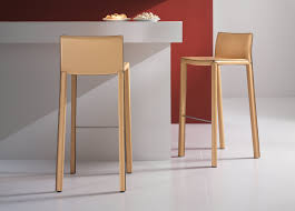 contemporary bar stools gold royals