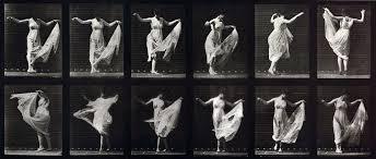 File:Eadweard Muybridge, Plate 187 – Dancing, fancy, no. 12, Miss  Larrigan.jpg - Wikipedia