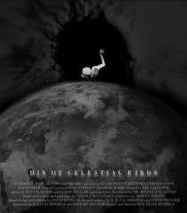 Din of Celestial Birds - E. Elias Merhige | Film noir, Recent ...