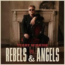 Rebels & Angels - YouTube