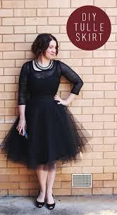 black tulle dress fashion dresses