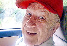 Leroy Louis Godat, 97, De Soto   Obituaries   myleaderpaper.com