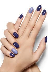 trendy nail colors fashion dresses