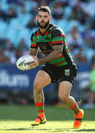 South Sydney close to securing Adam Reynolds to new deal | Zero Tackle