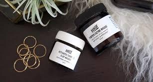 banish acne s starter kit